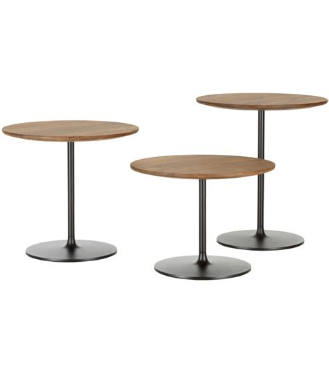 low tables for occasional low table vitra milia shop
