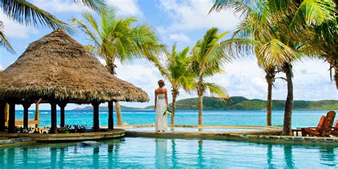 Wedding Venues On Island by Necker Island Event Spaces Prestigious Venues