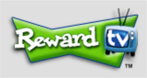 Tv Survey For Money - reward tv review get paid to watch tv best survey sites for making money