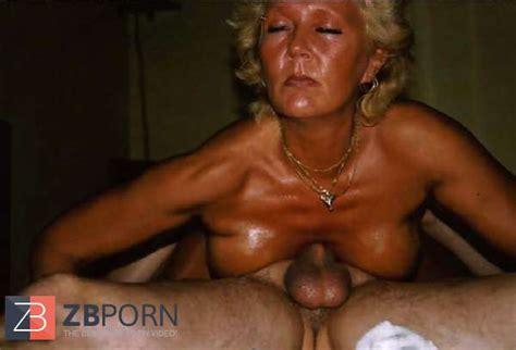 Mature Dutch Nudes Mature Dutch Wives Bi Otches And Models ZB Porn