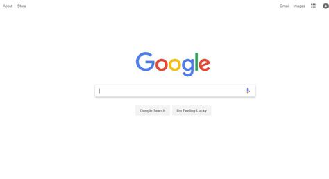 how does google home turn on lights you can now jump to the google store right from google s