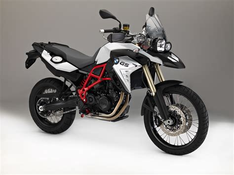 bmw motorcyc top 5 new bmw motorcycles