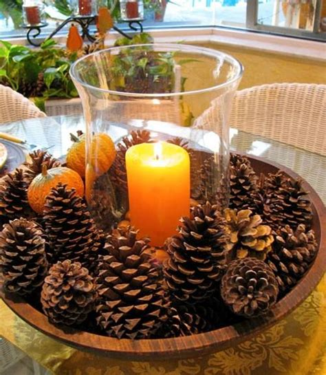 large hurricane ls for candles 22 best fall rehearsal dinner decorations images on