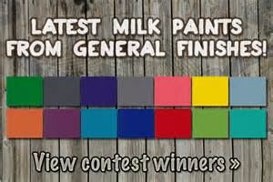 general finishes milk paint colors posts tagged with milk paint general finishes