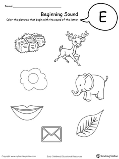 10 Best Images of H Sound Worksheets - WH Digraph