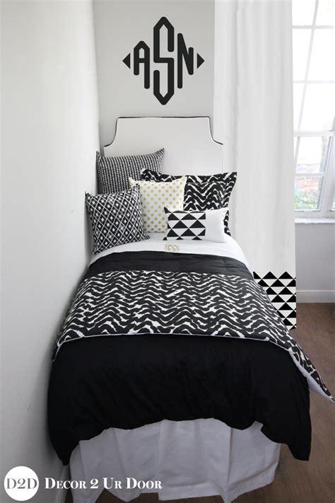black white and gold comforter set black white gold marker designer teen girl bedding se