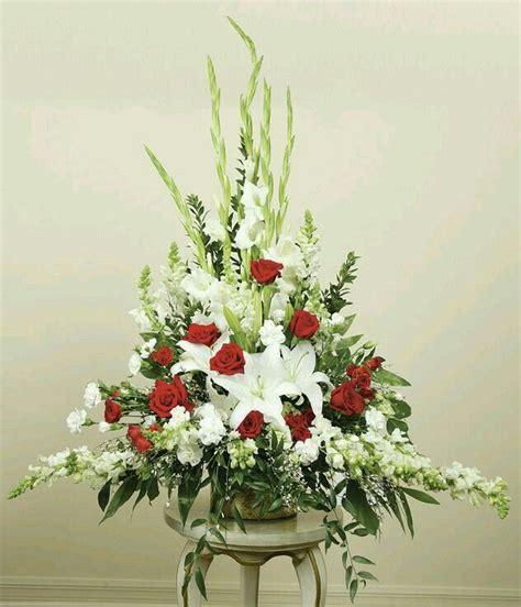 fiori funebri funeral flowers funeral arrangements