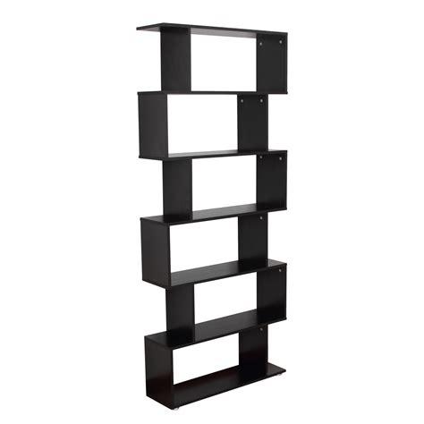 librerie calligaris calligaris libreria muro arredamento design prezzi