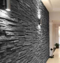 25 best ideas about slate wall tiles on pinterest white wall tiles slate bathroom and