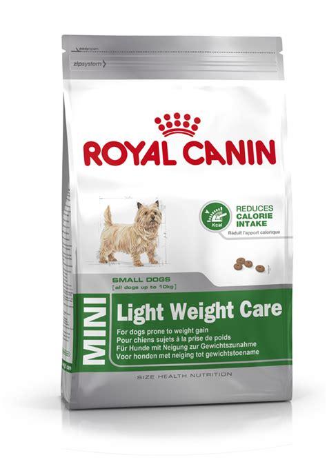 Makanan Kucing Royal Canin 30 10kg mini light weight care food royal canin