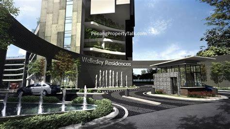 Wellesley Home Design Center Modern Entrance Gate Design For Township Township In