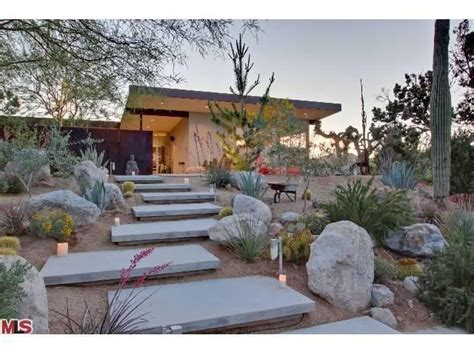 houses for sale in yucca valley ca homes for sale in yucca valley ca luxury socal villas autos post
