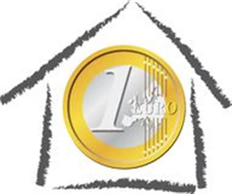 Haus Des Geldes by Fremdfirmen Stock Illustrationen Vektors Klipart