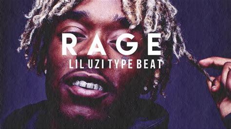 Rage 2017 Free Free Quot Rage Quot Lil Uzi Vert X Future Type Beat 2017 Prod Jacobsen