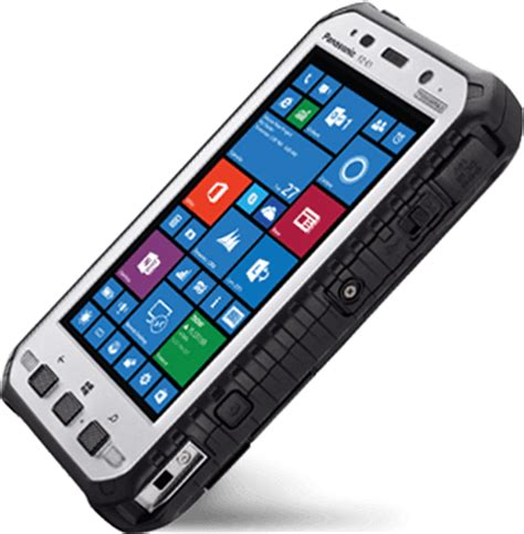 panasonic rugged phone panasonic toughpad fz e1 rugged phone gets certified by gcf for usa market gsmdome