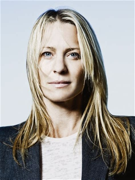 robin wright wig 38 best images about robin wright on pinterest house of