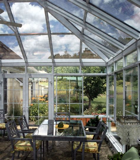 conservatory sunrooms pasunrooms