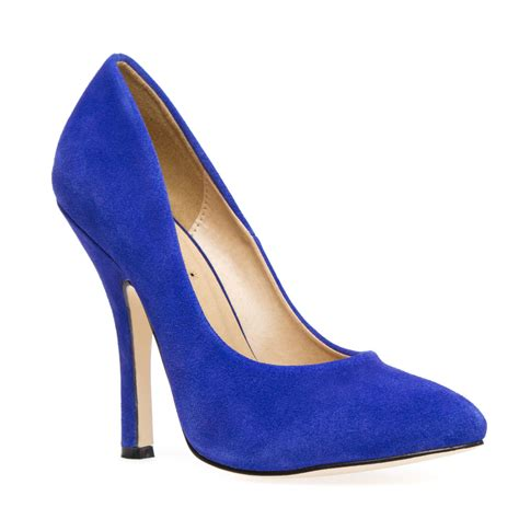 dazzle shoes kiara from shoe dazzle pinpoint