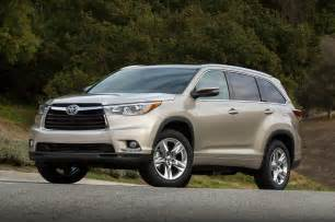 2014 Toyota Highlander Limited 301 Moved Permanently