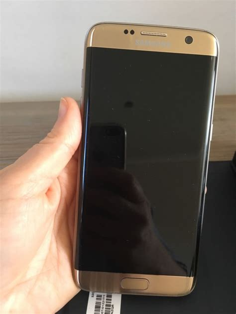 cheap smartphones for sale samsung galaxy s7 edge gold smartphone for very cheap