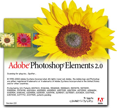 tutorial adobe photoshop elements 4 0 adobe elements 2 0 serial turkhackteam net org turkish