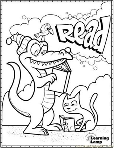 free coloring pages of fresh beat band