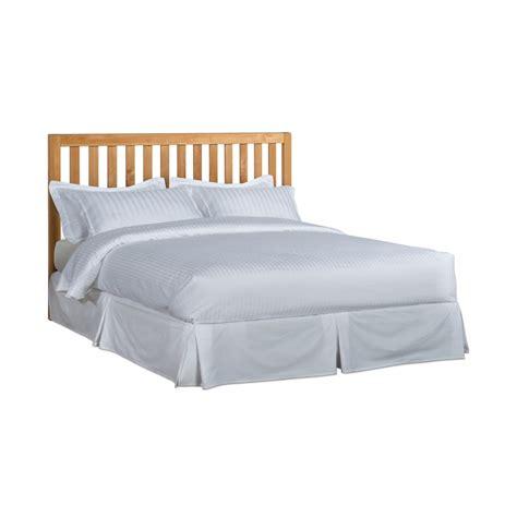 Child Craft Crib N Bed Soho Convertible Child Craft Crib Child Craft