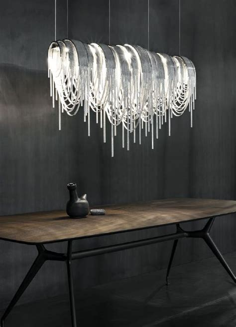 High End Light Fixtures Lighten Up 11 Light Fixtures That Will Make Your Day
