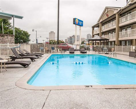 comfort inn downtown nashville tn comfort inn downtown nashville vanderbilt nashville tn