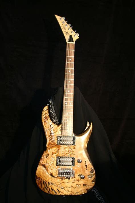 Guitar Jackson Dinky Custom custom jackson dinky modification by roeller s custom
