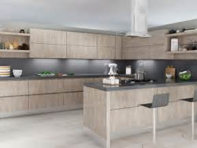 Rta Kitchen Cabinets Toronto by Modern Rta Kitchen Cabinets Usa And Canada