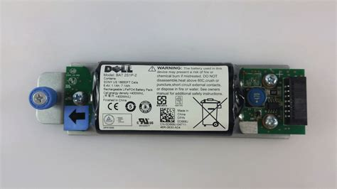 dell laptop battery reset software dell d668j 7 26wh 1 1ah genuine laptop battery