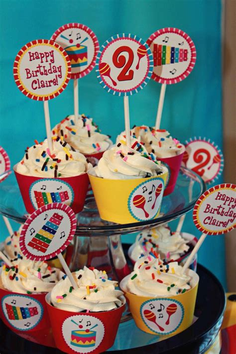 party music 1000 images about music party ideas on pinterest music