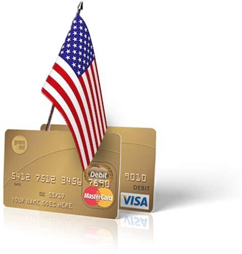 Walgreens Visa Gift Card International - cardholder agreement