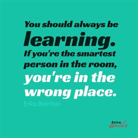 smartest person in the room 794 best writing quotes and inspiration images on