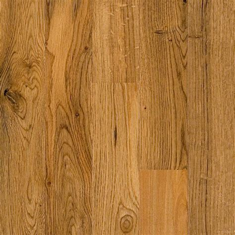 Laminate Hardwood Flooring Reviews 3 4 quot x 3 1 4 quot golden oak flooring casa de colour