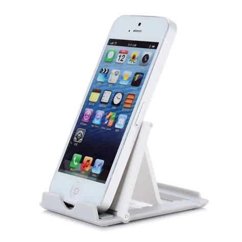 cell phone stand for aliexpress com buy new mini cell phone holder mobile