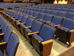 theater seating  seating theatre chairs