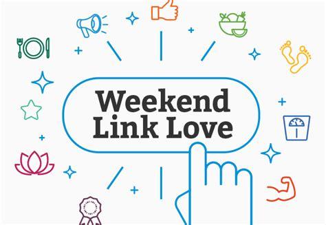 Weekend Links Egotastic 3 by ヾ ノweekend Link Edition 413 Us36