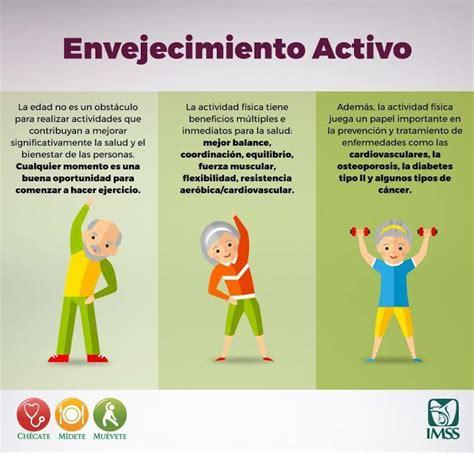cadenas musculares mezieres pdf imss recomienda actividad f 237 sica y buena alimentaci 243 n para