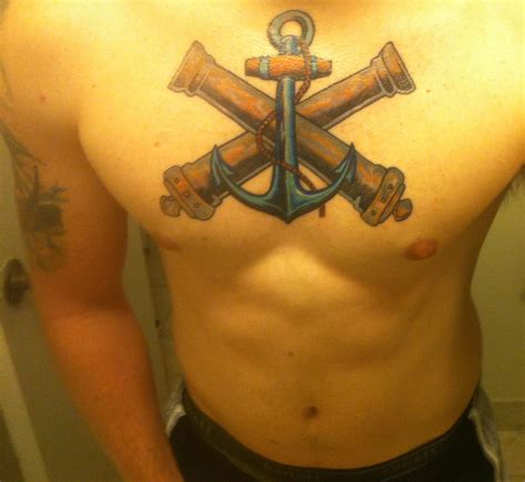 tattoo galleries anchor tattoos designs ideas and meaning tattoos for you