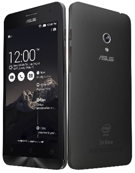 Cas Hp Asus Zenfone 5 asus zenfone 5 charging problem v tiga and