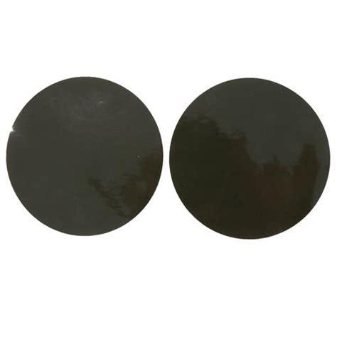03 cobra fog lights mustang smoked fog light tint 03 04 cobra lmr com