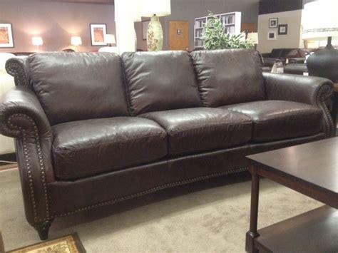 leather sofa loveseat leather sofa natuzzi natuzzi leather sofa kick furniture