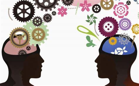 test di intelligenza emotiva scopri la tua intelligenza emotiva test tanta salute