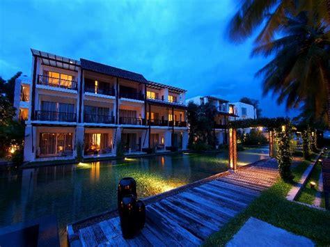 veranda resort hua hin hotel veranda resort spa tajlandia hua hin cha am