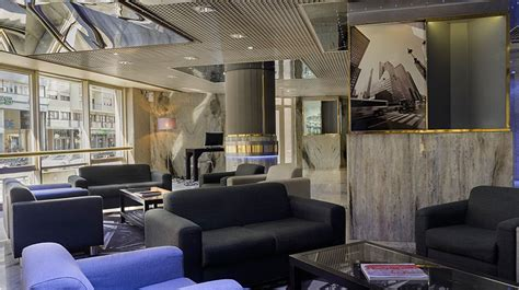 hf fenix porto hotel 233 is hf f 201 nix porto