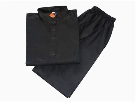 Baju Silat Gayong Silat Supplier Silat Supplier