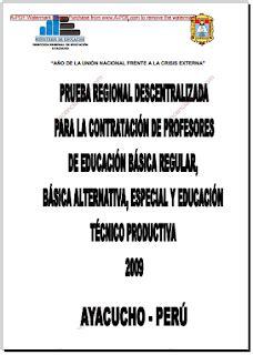 modelo examen contrato docente 2013 solucionario modelo examen contrato docente 2013 solucionario autos post