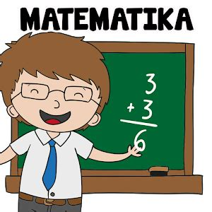 House Design Games English Rumus Matematika Super Android Apps On Google Play